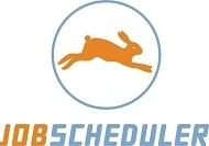 JobScheduler icon